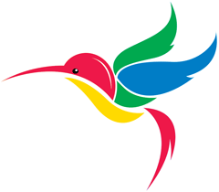 google-hummingbird-1380545875
